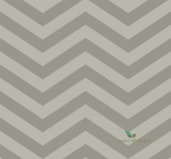 Tapeta Wallquest LA30607 Madison Geometric