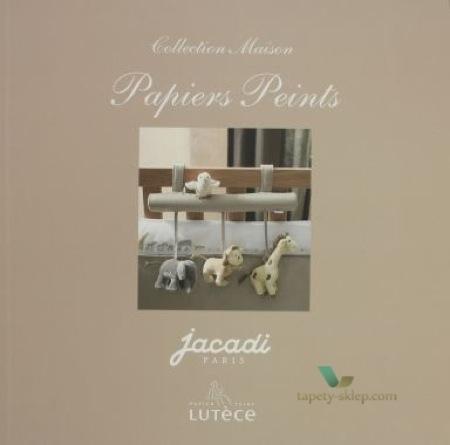 Jacadi Paris Papiers Peints / Tapety dla dzieci i ...