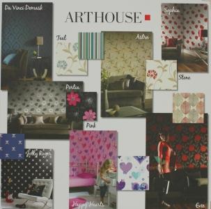 Arthouse Portia 2014 Arthouse Tapety Dla Dzieci I M Odzie Y Sklep Internetowy