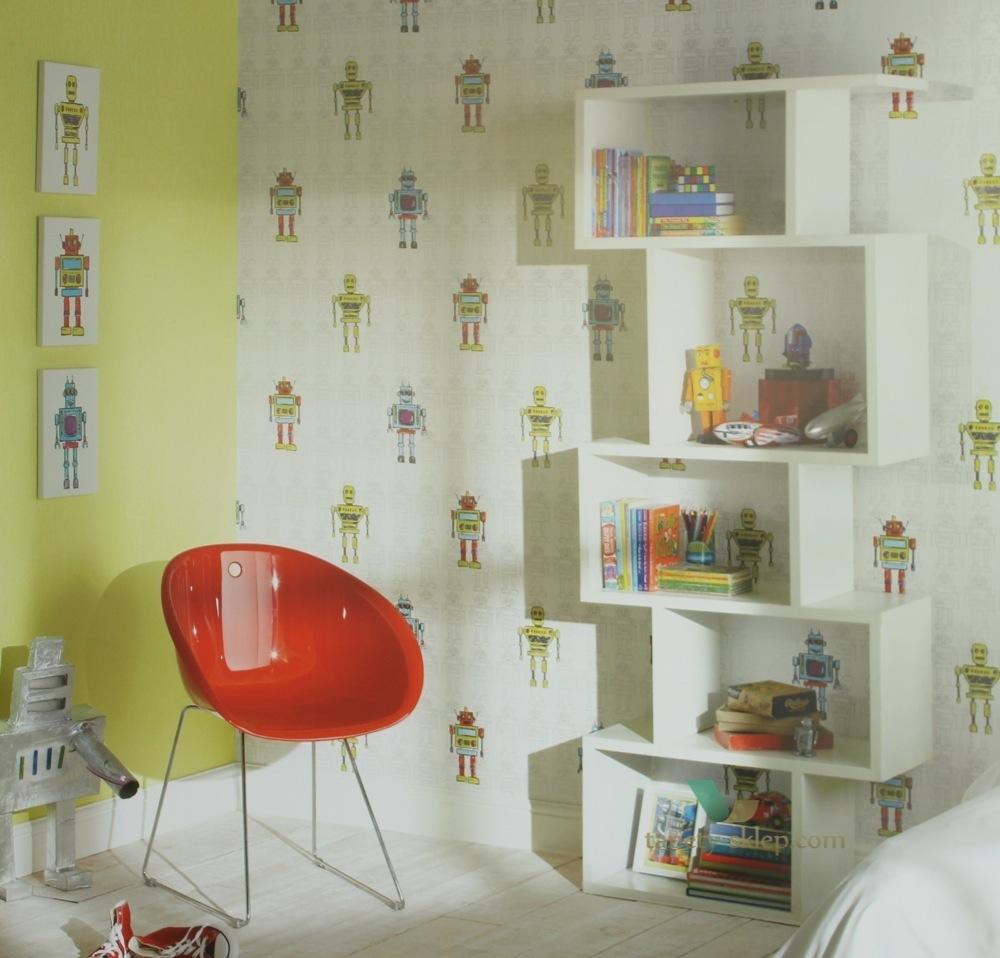 Arthouse Opera Fun Arthouse Tapety Dla Dzieci I M Odzie Y Sklep Internetowy