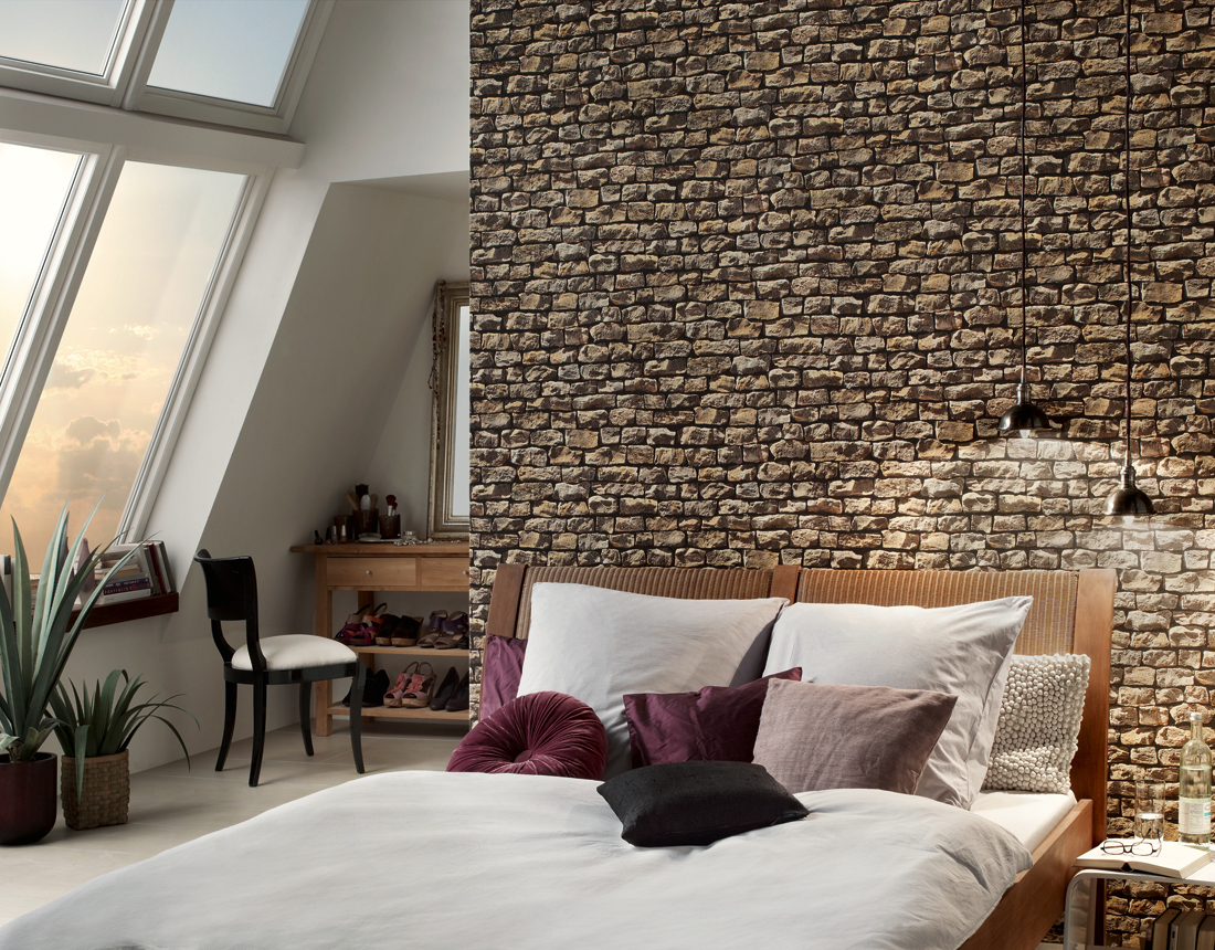 907912. Black Bedroom Furniture Sets. Home Design Ideas