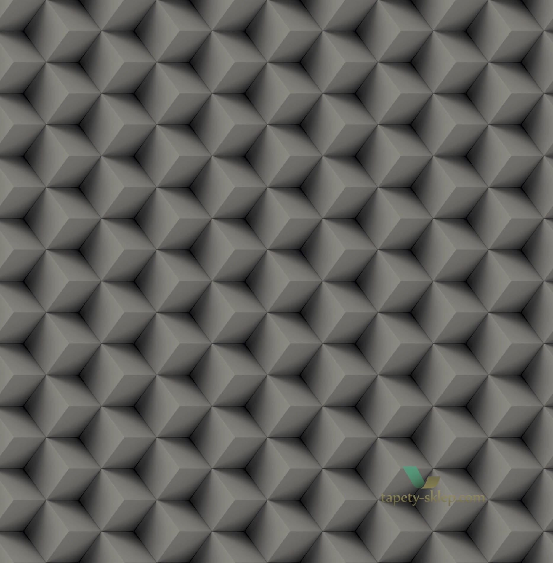 Tapeta TD30600 Wallquest 3D - Wallquest 3D - Sklep internetowy www.tapety-sklep.com