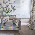 CCDG0732-camille-cushion-designers-guild.jpg