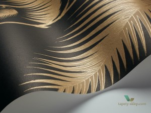 Tapeta Cole&Son Palm Leaves 66/2014 The Conptemporary Collection