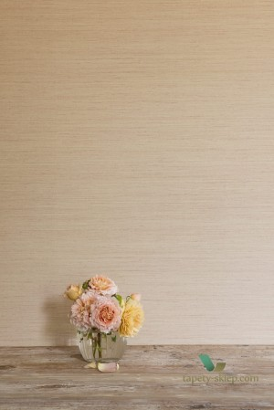 Tapeta Colefax and Fowler 07179/09 Sandrine Textured Wallpapers