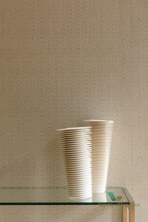 Tapeta Colefax and Fowler 07180/01 Ormondo Textured Wallpapers
