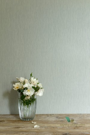Tapeta Colefax and Fowler 07182/01 Stria Textured Wallpapers