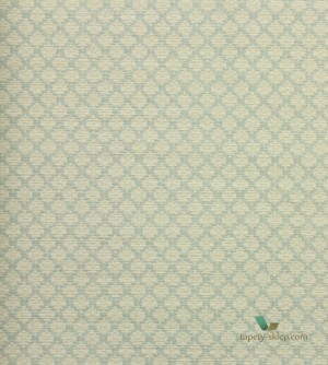 Tapeta Colefax and Fowler 07183/04 Esther Textured Wallpapers