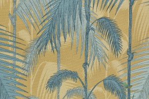 Tkanina Cole&Son Palm Jungle F111/2003LU The Contemporary Collection