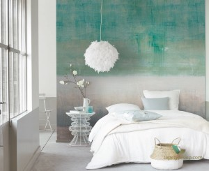 Mural Casadeco 84837409 Beauty Full Image
