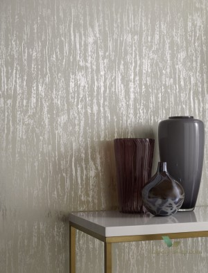 Tapeta 1838 Wallcoverings 1601-105-03 Helmsley Rosemore