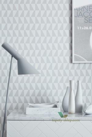 Scandinavian Designers Ii Boras Tapeter Tapety Kolekcje