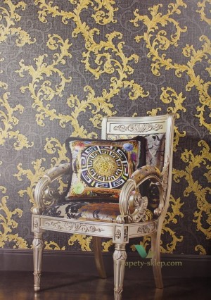 Tapeta Versace 96231-4 Home II