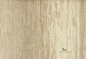 Tapeta Thibaut T14175 Eastwood Texture Resource 5