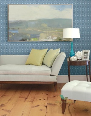 Tapeta Wallquest LA32302 Madison Geometric