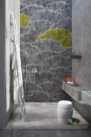 Fototapety łazienkowe Wet System Walldeco Sklep Internetowy Www