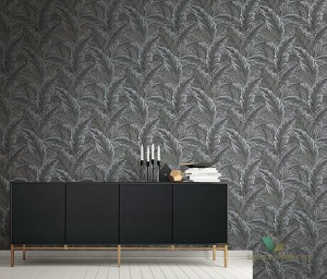 Tapeta Wallquest UK10004 Mica