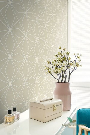 Tapeta Wallquest AN60207 Selections