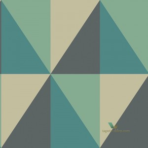 Tapeta Cole & Son 105/10045 Geometric II