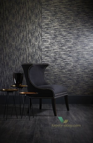 Tapeta 300082 Lazulite A Shade Wilder