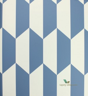 Tapeta Cole & Son 105/12054 Geometric II