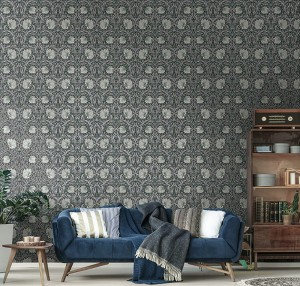 Tapeta Wallquest MR70508 English Style