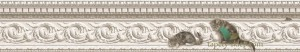 Border Cole & Son 103/6025 Paddy & Louis Whimsical