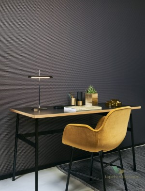 Tapeta Hooked On Walls Blend 29051 Tinted Tiles