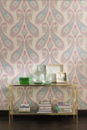 Tapeta Osborne and Little W6179-01 Wallpaper 7