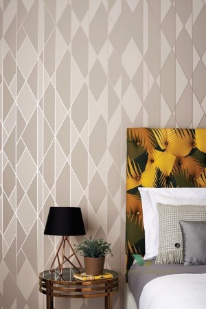 Tapeta Cole & Son 105/11047 Geometric II
