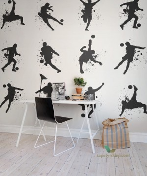 Fototapeta Rebel Walls R13261