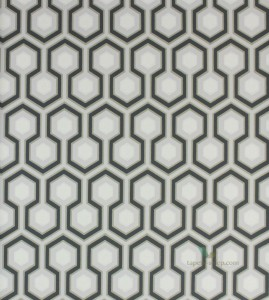 Tapeta Cole & Son 66/8055 Hicks Hexagon The Contemporary Selection