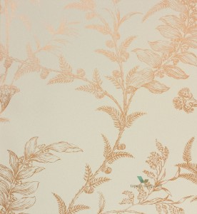 Tapeta 88/1003 Cole & Son Archive Traditional Ludlow
