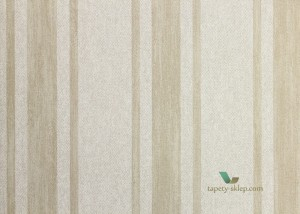 Tapeta Arte 78101 Les Rayures Stripes