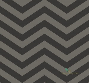 Tapeta Wallquest LA30600 Madison Geometric
