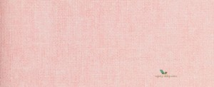Tapeta Thibaut T57130 Belgium Linen Texture Resource 5