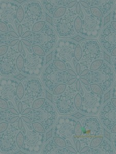 Tapeta Wallquest LA31402 Madison Geometric