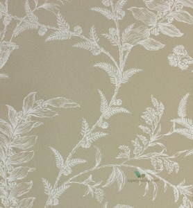 Tapeta 88/1001 Cole & Son Archive Traditional Ludlow
