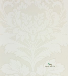 Tapeta 88/2008 Cole & Son Archive Traditional Hovingham