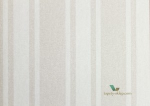 Tapeta Arte 78100 Les Rayures Stripes