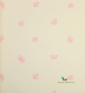 Tapeta Cole & Son 103/10036 Whimsical