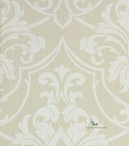 Tapeta 88/8034 Cole & Son Archive Traditional Petersburg Damask