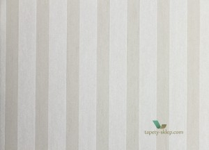 Tapeta Arte 78110 Les Rayures Stripes