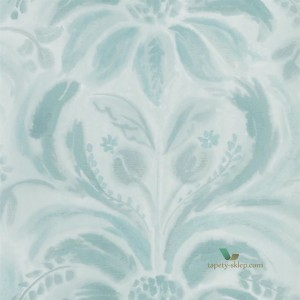 Tapeta Designers Guild PDG1036/04 Angelique Damask