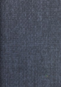 Tapeta Thibaut T57114 Tobago Weave Texture Resource 5