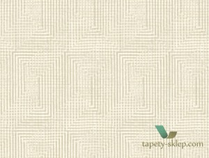 Tapeta York HO3323 Tailored