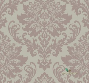 Tapeta Wallquest LA30909 Madison Geometric
