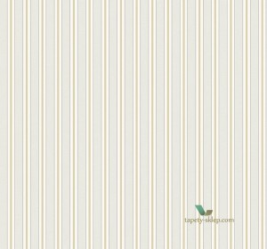 Tapeta Wallquest CS91005 Nantucket Stripe 2