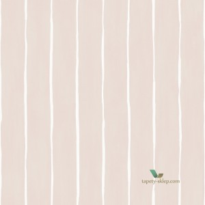 Tapeta Cole & Son 110/2012 Marquee Stripes