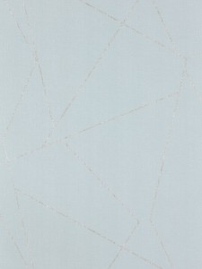 Tapeta Harlequin 112080 Parapet Textured Walls